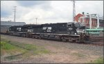 NS 7659 and 7652